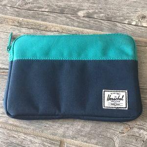 Herschel Supply Co Anchor Sleeve for iPad Mini